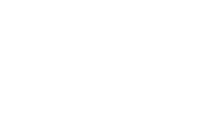 The Mylars Logo